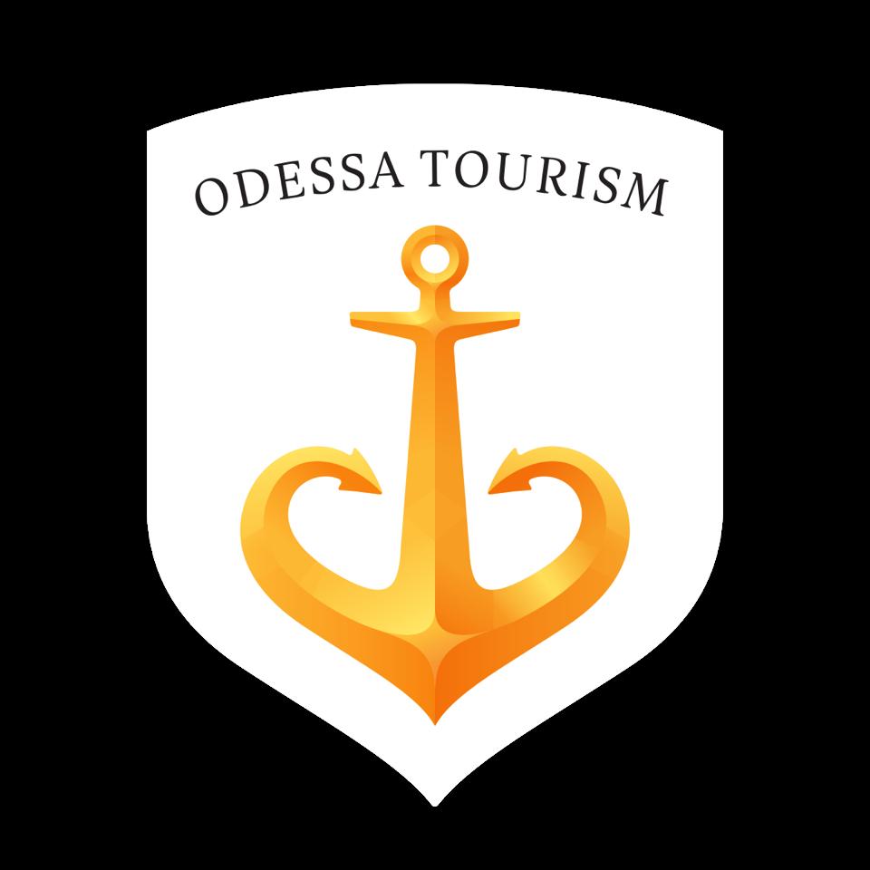 ODESSA TOURISM ASSOCIATION